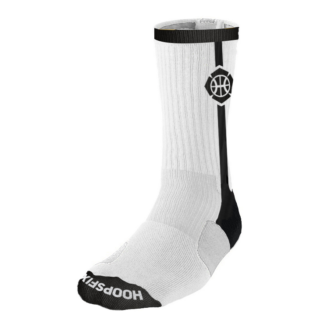 Hoopsfix Socks