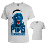 Pops Mensah-Bonsu T-Shirt